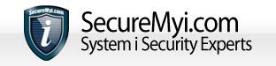 SecureMyi.com